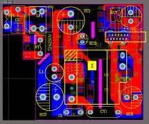 DK218 PD 3.0 认证方案